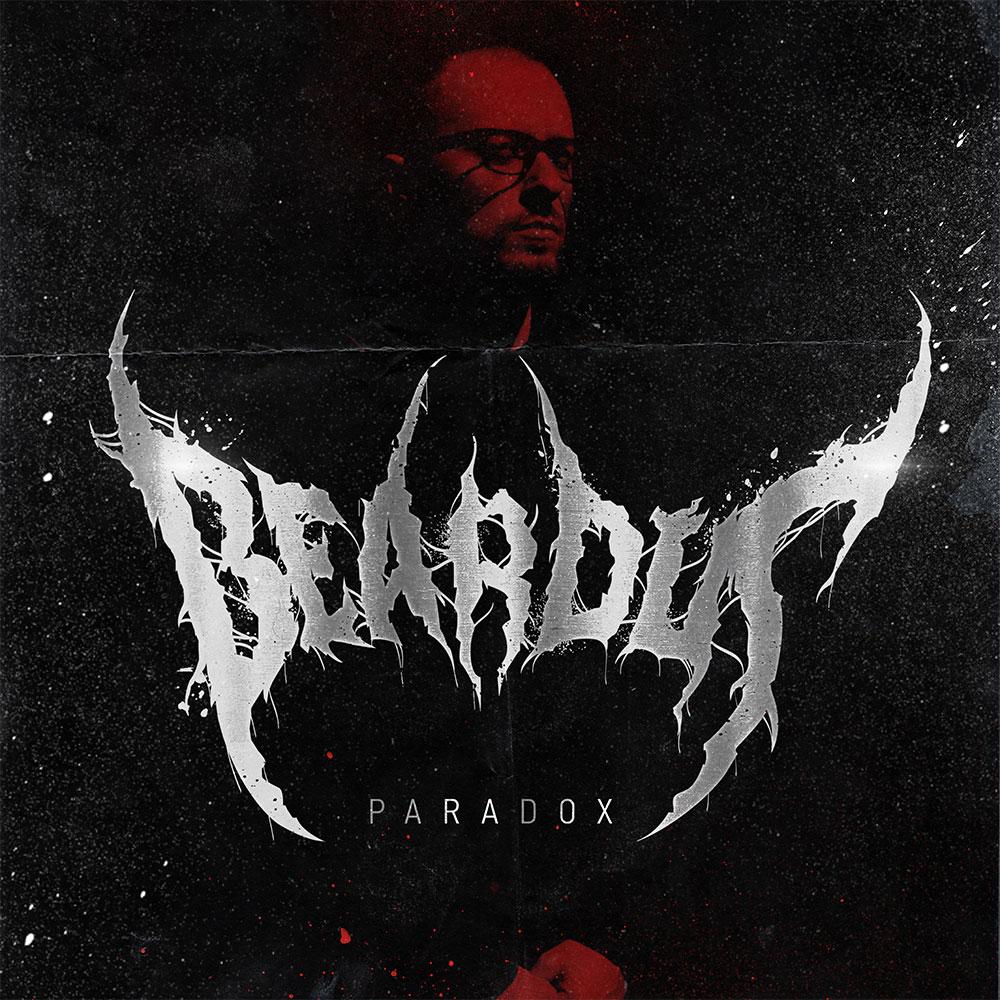 Paradox EP © 2017