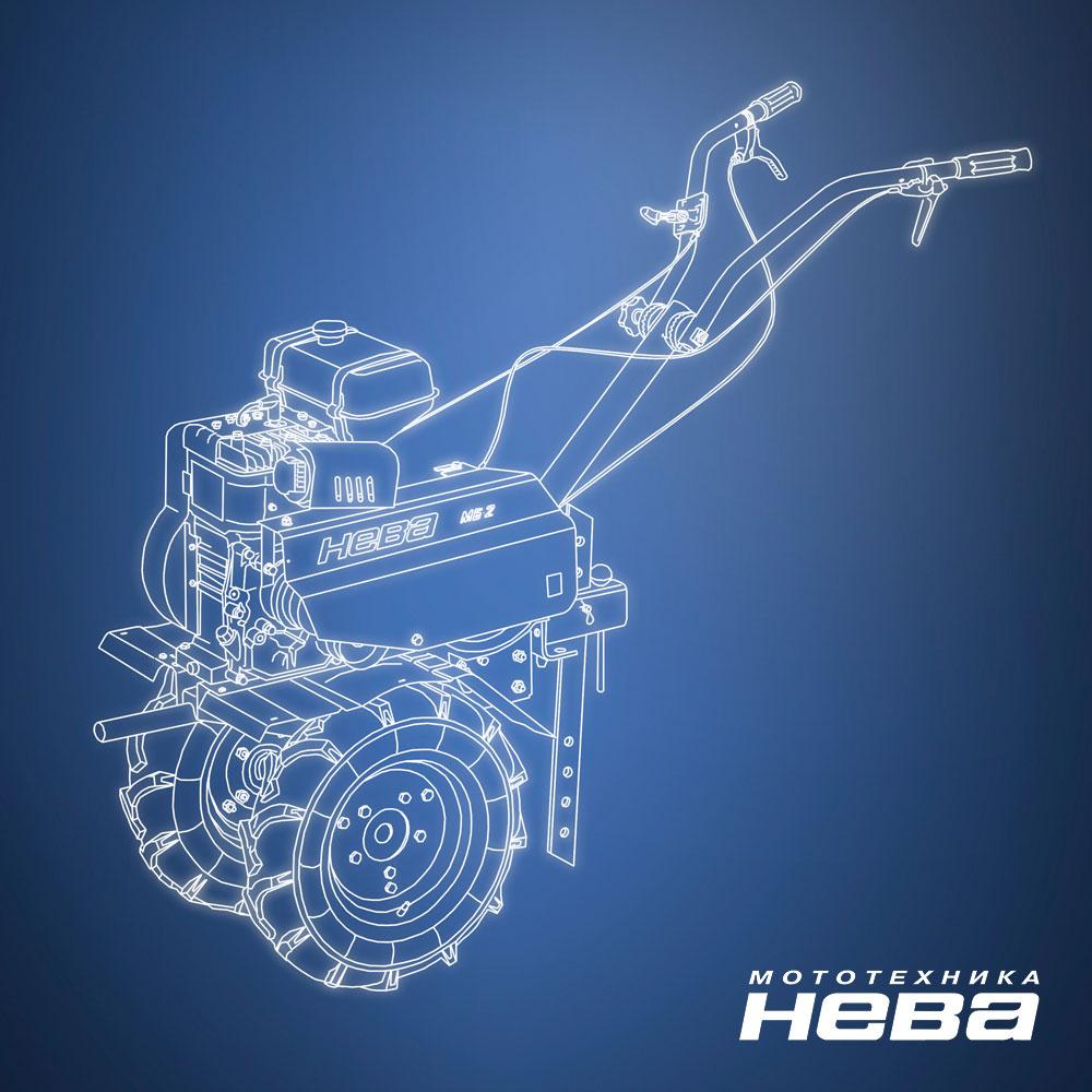 Технические иллюстрации ©2012